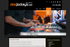 desi-jockeys-corporate-page