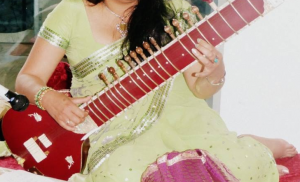 indian-classical-musician-sitar