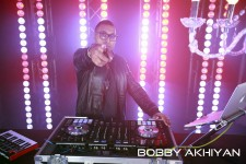 bobby-akhiyan-video-shoot-image