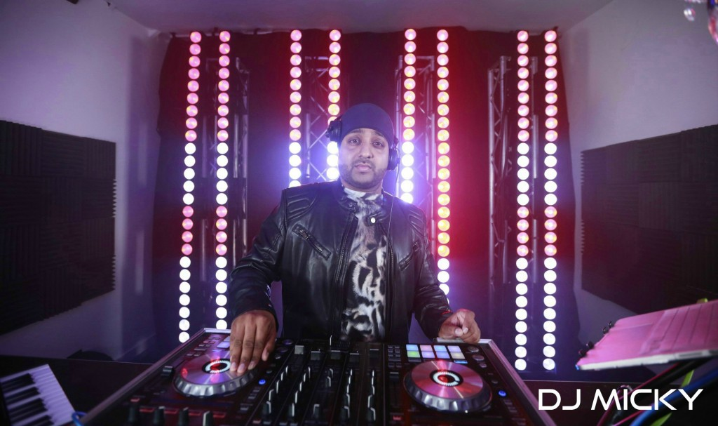 dj-micky-video-shoot-image
