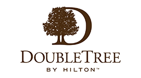 double-tree-hilton-logo