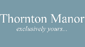 thornton-manor-logo